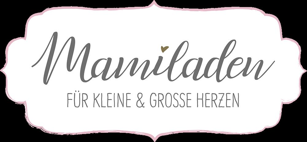 Mamiladen Kindberg